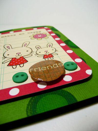 Card 084 of 209 close-up