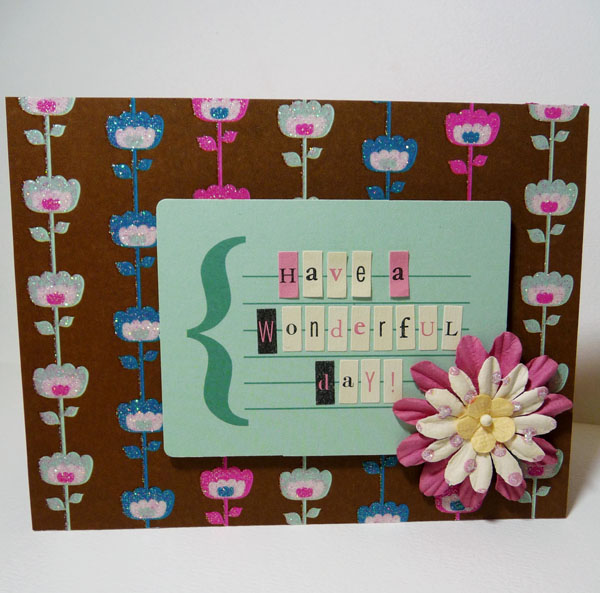 Card 086 of 209