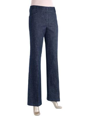 Palma jeans