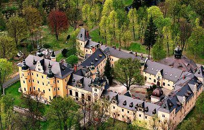 Zamek-Kliczkow-34