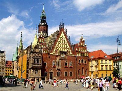 Wroclaw000