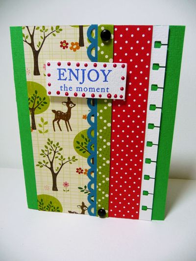 Card 096 of 209