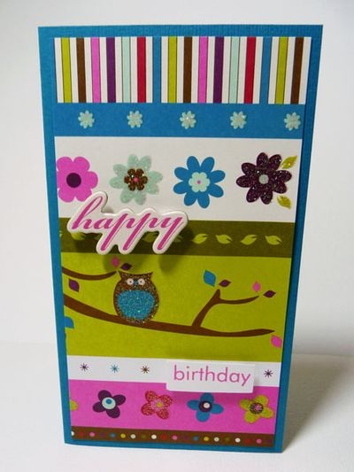 Card 100 of 209