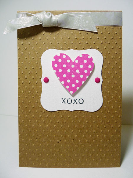 Card 106 of 209