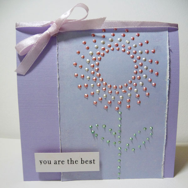 Card 102 of 209