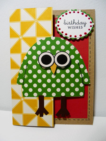 Card 109 of 209