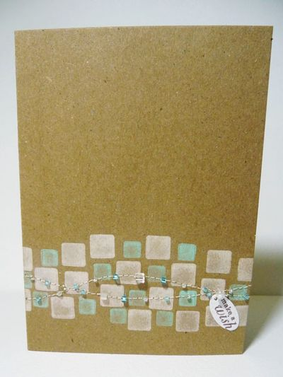 Card 115 of 209