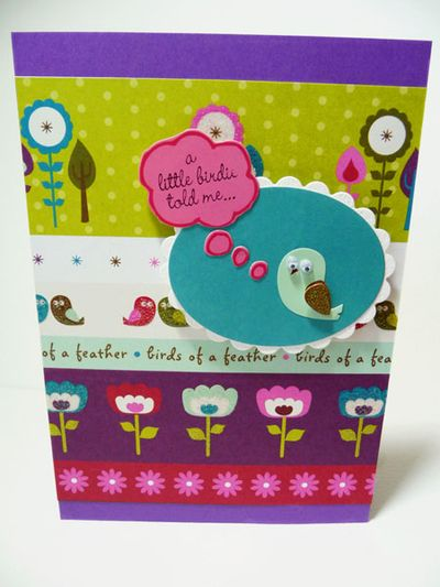 Card 119 of 209