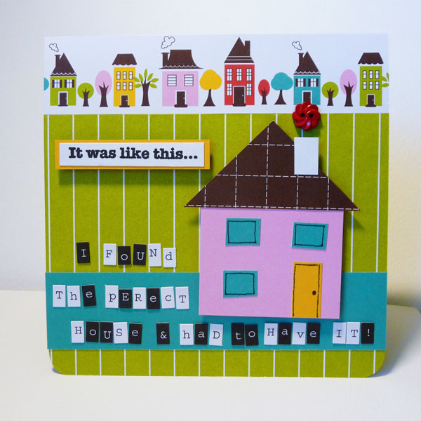 Card 129 of 209
