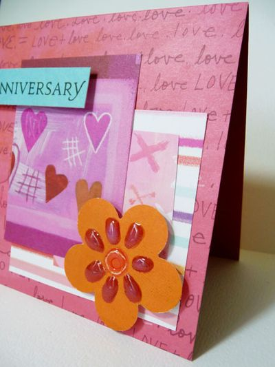 Card 128 of 209 close-up