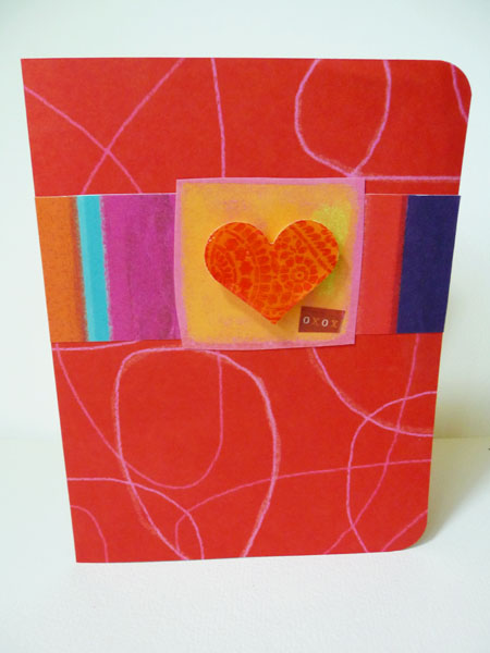 Card 126 of 209