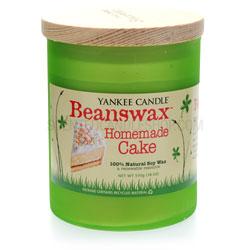 Yankee_beanswax_multiwick_homemade_cake_1
