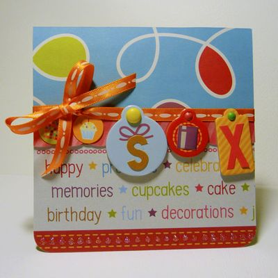 Card 132 of 209