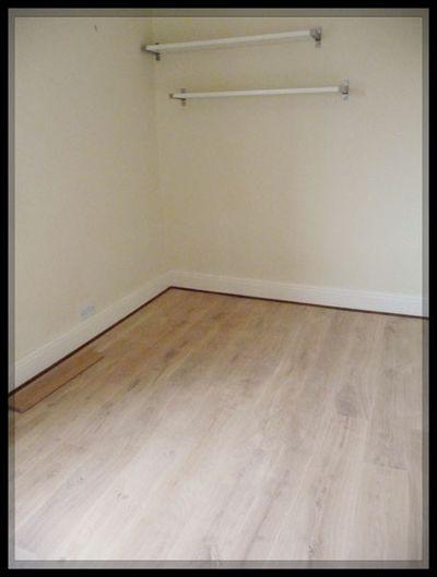 Study floor WIP 2