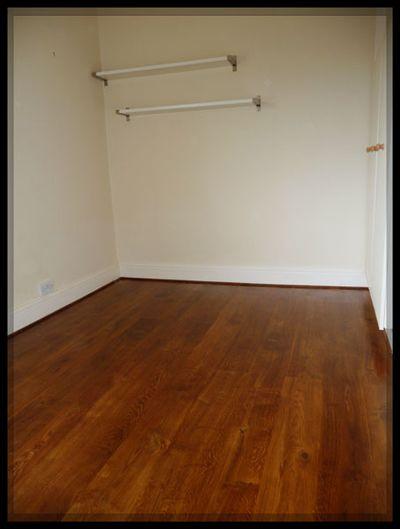 Study floor WIP 3