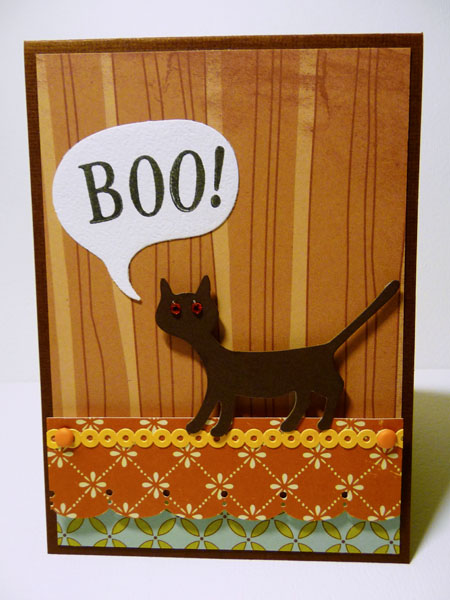 Card 130 of 209