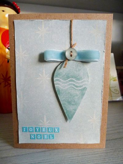 Card 134 of 209