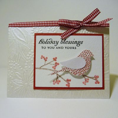 Card 136 of 209