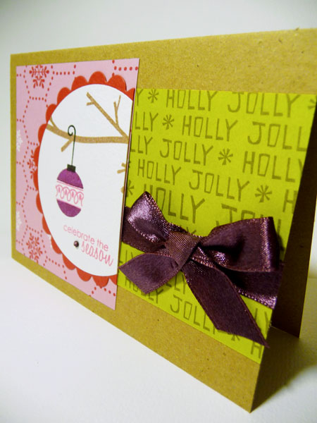 Card 137 of 209 close-up