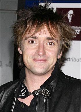 Hammond 3