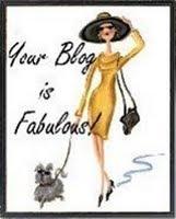 Fab blog