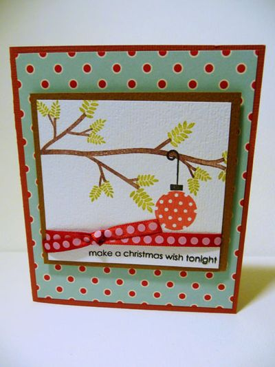 Card 138 of 209