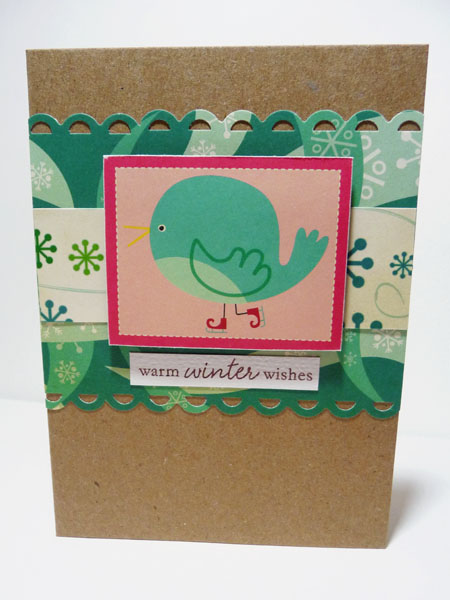 Card 179 of 209