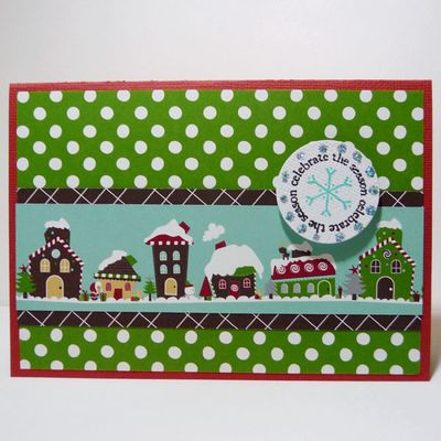 Card 183 of 209