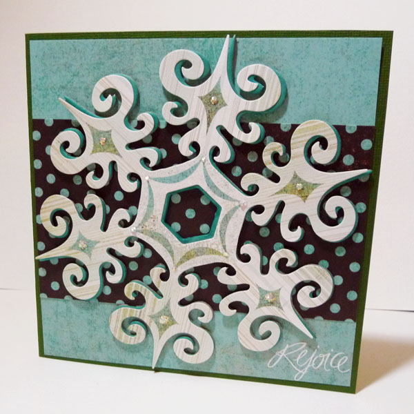Card 187 of 209
