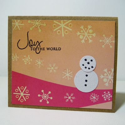 Card 210 of 209