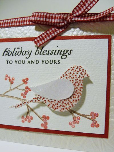 Card 136 of 209 close-up