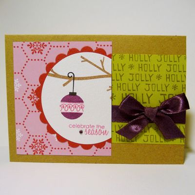 Card 137 of 209
