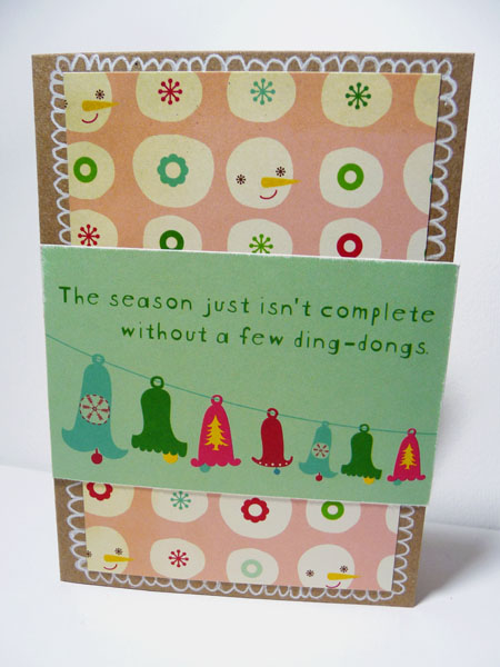Card 180 of 209