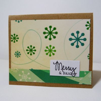 Card 209 of 209