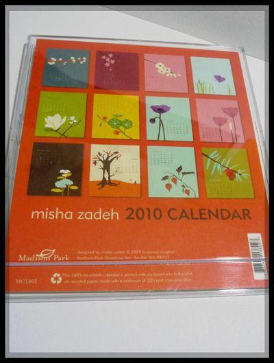 Misha Zadeh 2010 1
