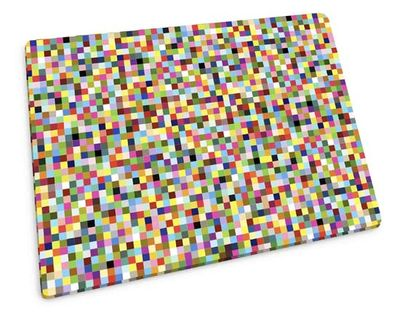 Joseph Joseph worktop saver mini mosaic