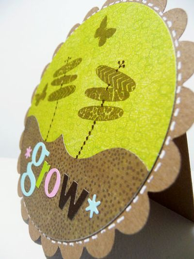 CAD 2010-01-31 - close-up