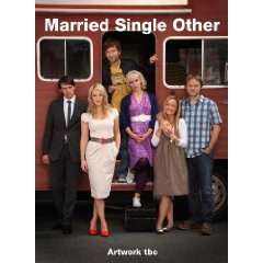 Married single other