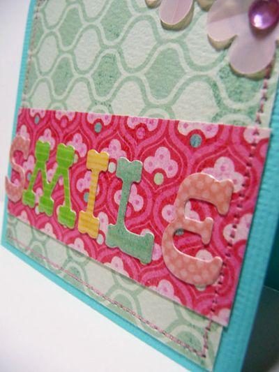 CAD 2010-04-19 - close-up