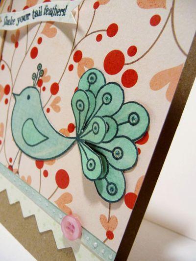 CAD 2010-03-24 - close-up