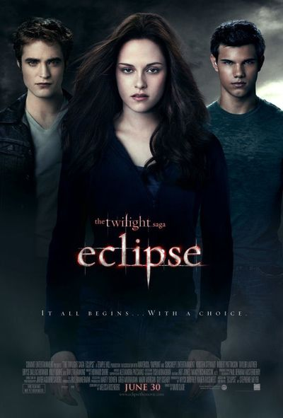 Twilight_Eclipse_poster