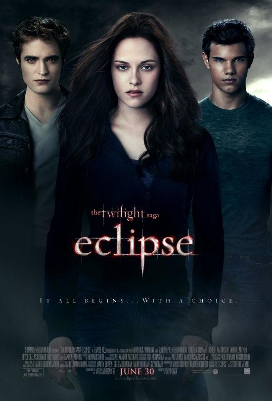 Twilight_Eclipse_poster