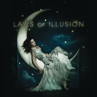 Sarah-mclachlan-laws-of-illusion-2010