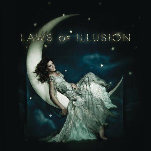 Sarah-mclachlan-laws-of-illusion-2010