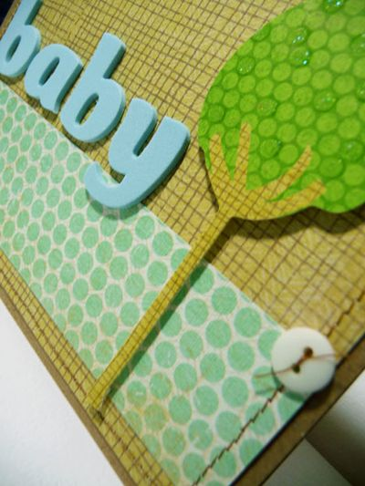 CAD 2010-04-14 - close-up