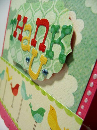 CAD 2010-04-20 - close-up