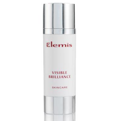 Elemis_visible_brilliance_large__pic