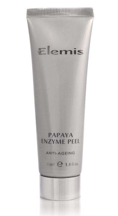 Elemis Papaya-Enzyme-Peel-50ml