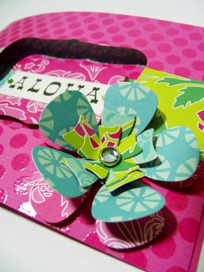 CAD 2010-07-02b - close-up