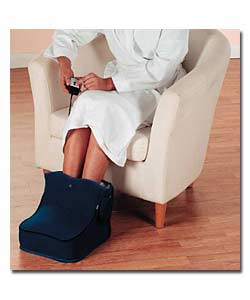 Visiq-foot-warmer-and-massager